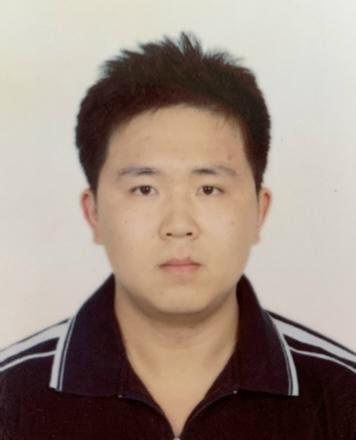 Dr. Gaoyang Hou