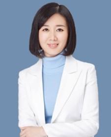 Prof. Zhang Ran