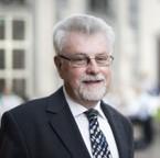 Dr. Alf Jan Eklöf