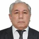 Dr. Musayev Akif Farhad, Professor