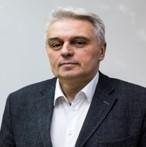 Dr. Igor Temkin, Professor