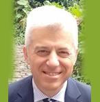 Dr. Alberto Bartoli, Associate Professor