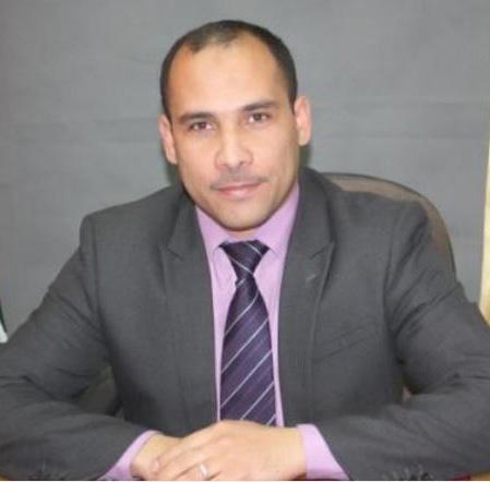 Abdullh Hasanat