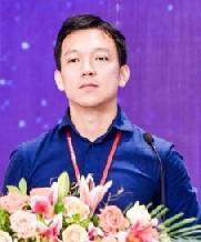 Dr. Rongrong Ji, Professor