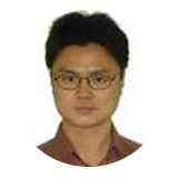 Dr. Wenjie Cai