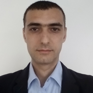 Dr. Selim Bozkurt