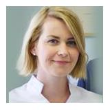 Dr. Maja Rosič