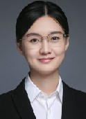Dr. Lu Han, Associate Professor