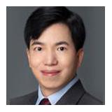 Dr. William Cho