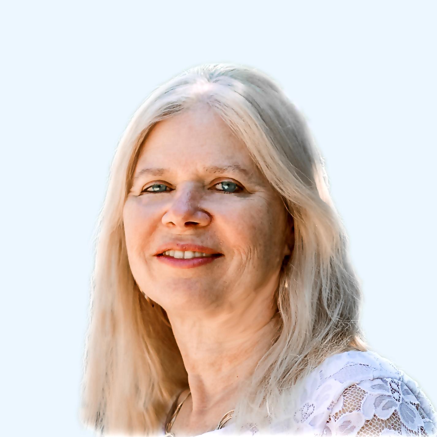 Dr. Moria Levy