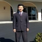 Dr. Qianjun Mao