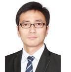 Dr. Fuqiang Wang