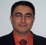 Dr. Khaled Almustafa, Associate Professor