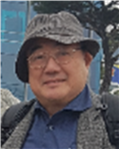 Prof. Tatsuhiko Aizawa