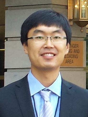 Prof. Xinhai Xu