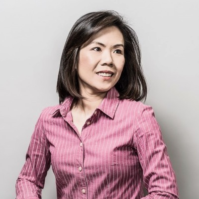 Uyen T. Nguyen