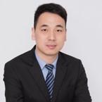 Dr. Yanchao Mao