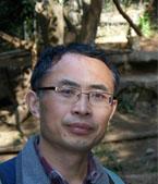 Prof. Shijie Liu