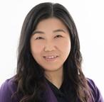 Dr. Connie Yuen, Assistant Professor