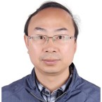 Dr. Riyi Lin