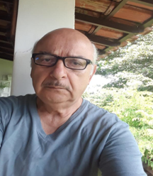 Dr. Carlos E Salas