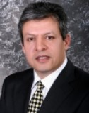 Prof. Madjid Fathi