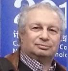 Dr. Dimitrios A. Karras, Associate Professor