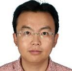 Dr. Zehui Chang