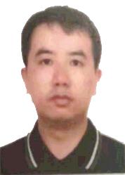 Dr. Yazhou Xu