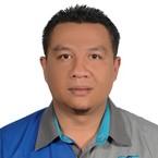 Dr. Mohd Radzi Abu Mansor