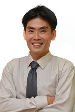 Dr. Cheng Siong Chin